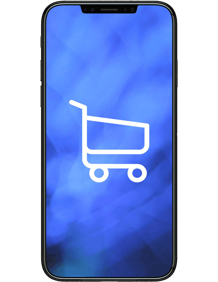 phone-with-cart-iphone-2
