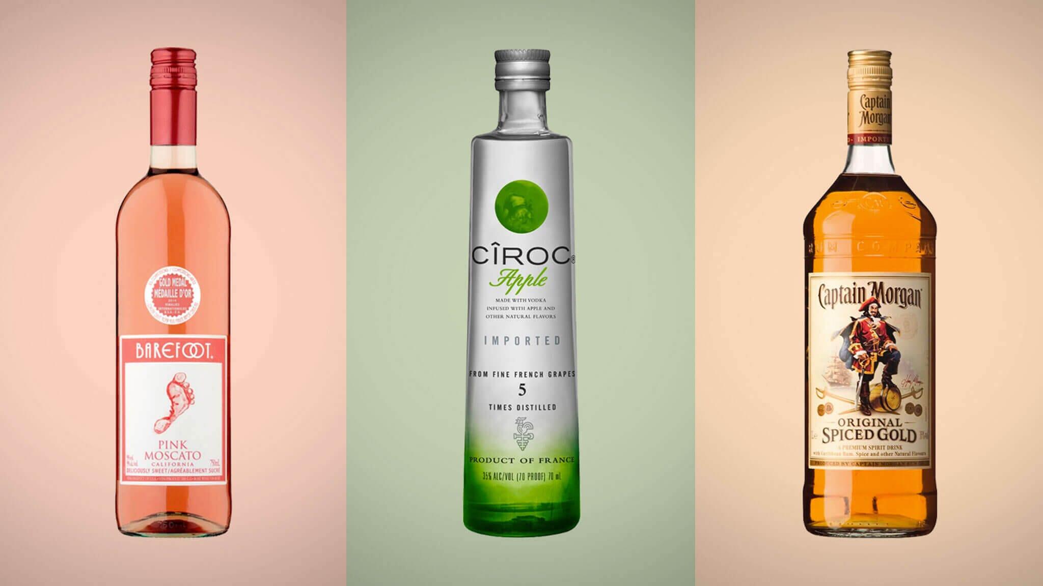 ecommerce-images-bottles-of-alcohol